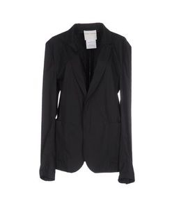 Stephan Schneider | Suits And Jackets Blazers Women On
