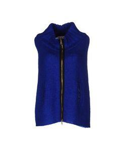 Marni | Coats Jackets Cloaks Women On
