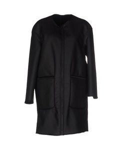 Won Hundred | Coats Jackets Coats Women On