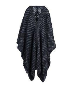 Sly010 | Coats Jackets Cloaks Women On