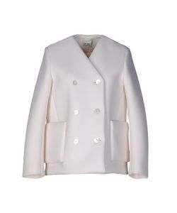 Arthur Arbesser | Suits And Jackets Blazers Women On