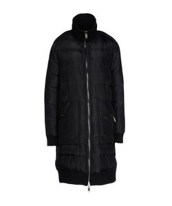 Diesel | Coats Jackets Down Jackets Women On