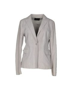 Emporio Armani | Suits And Jackets Blazers Women On