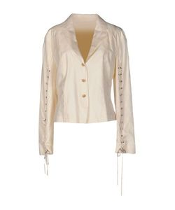 John Richmond | Suits And Jackets Blazers Women On