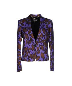 Just Cavalli | Suits And Jackets Blazers Women On