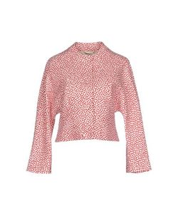 Moschino | Suits And Jackets Blazers Women On