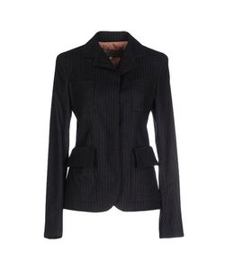 Paul Smith | Suits And Jackets Blazers Women On