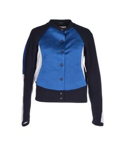Pringle Of Scotland | Suits And Jackets Blazers Women On