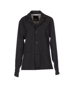 Denham | Suits And Jackets Blazers Women On