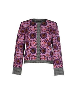Matthew Williamson | Suits And Jackets Blazers Women On