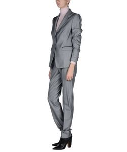 John Richmond | Suits And Jackets Womens Suits Women On