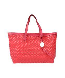 TRU TRUSSARDI | Bags Handbags Women On
