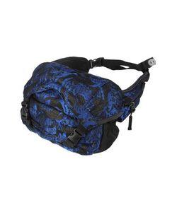 Nasir Mazhar | Bags Rucksacks Bumbags Women On