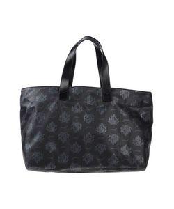 GATTINONI | Bags Handbags Women On