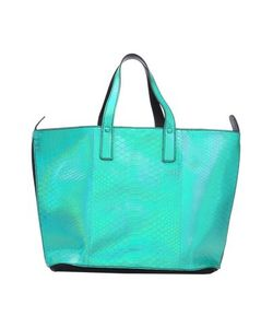 Zagliani | Bags Handbags Women On