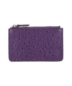 PORTER-YOSHIDA & CO. | Small Leather Goods Pouches Women On