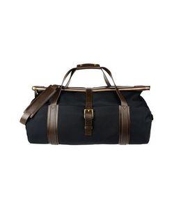 Mismo | Luggage Luggage Unisex On