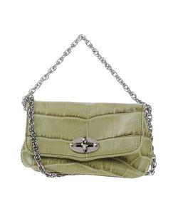 Zanellato | Bags Handbags Women On