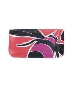 Burberry Prorsum | Bags Handbags Women On