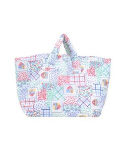 Carmina Campus | Bags Handbags Women On