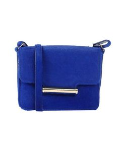 Jason Wu | Bags Handbags Women On