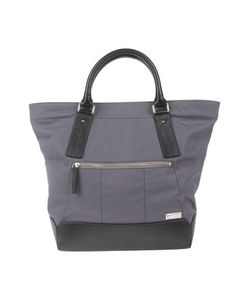 Giuliano Fujiwara | Bags Large Fabric Bags Women On