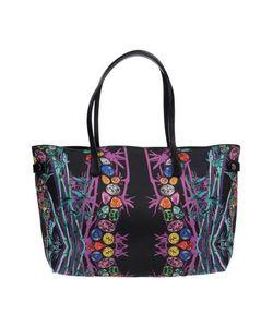 PICCIONE•PICCIONE | Bags Handbags Women On