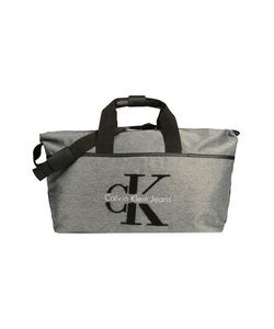Calvin Klein Jeans | Luggage Luggage Unisex On