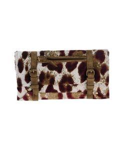 Jérôme Dreyfuss | Jerome Dreyfuss Bags Handbags Women On