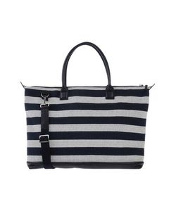 Want Les Essentiels De La Vie | Bags Handbags Women On