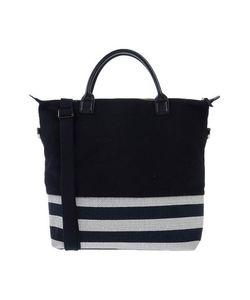 Want Les Essentiels De La Vie   Bags Handbags Women On