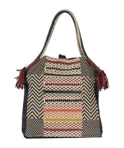Antik Batik | Bags Handbags Women On