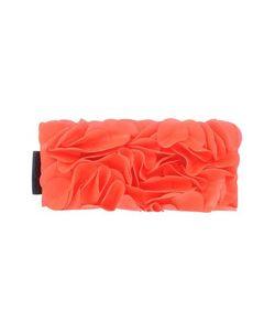 Cacharel | Bags Handbags Women On