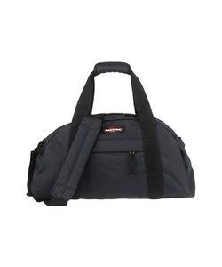 Eastpak | Luggage Luggage Unisex On