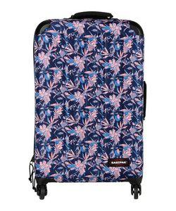 Eastpak   Luggage Wheeled Luggage Women On