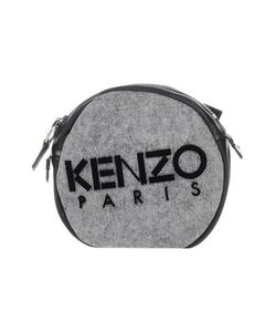 Kenzo | Bags Handbags Women On