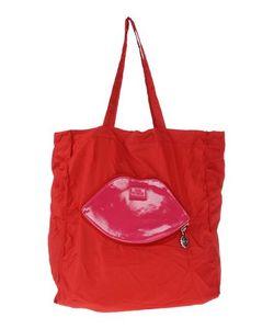 Lulu Guinness   Bags Handbags Women On