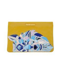 Manish Arora | Bags Handbags Women On