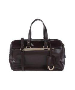 Roccobarocco | Bags Handbags Women On