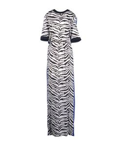 Emanuel Ungaro | Dresses Long Dresses Women On