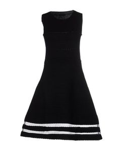 Costume National | Dresses Short Dresses Women On