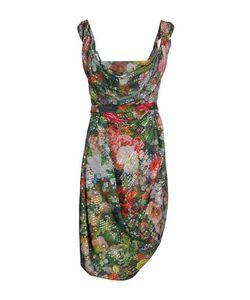 Vivienne Westwood Red Label | Dresses Knee-Length Dresses Women On