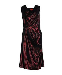 Vivienne Westwood Red Label | Dresses 3/4 Length Dresses Women On