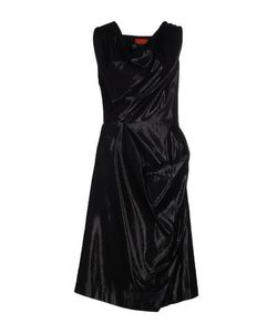 Vivienne Westwood Red Label | Dresses 3/4 Length Dresses Women On