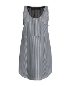 Drome | Dresses Short Dresses Women On