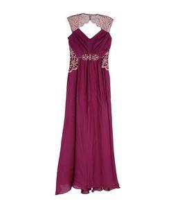 Badgley Mischka | Dresses Long Dresses Women On
