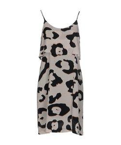 Lala Berlin | Dresses Short Dresses Women On