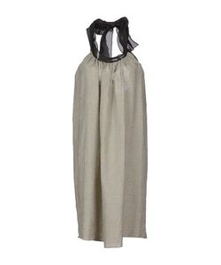 Hache | Dresses Knee-Length Dresses Women On