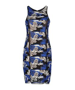 Julien David | Dresses Short Dresses Women On