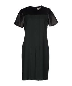 Jason Wu | Dresses Short Dresses Women On